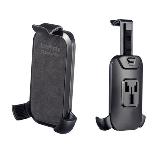 GPS / GSM Universal Holder 12-17cm Adapt by Ultimate Addons