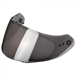 Helmet visors EXO 1200/510/710/390 by Scorpion