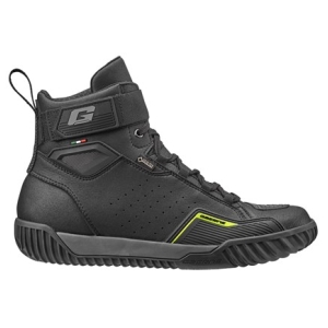 Chaussures de moto G-Rocket GTX by Gaerne