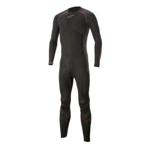 Motorcycle clothing Undersuit Ride Tech Light by Alpinestars