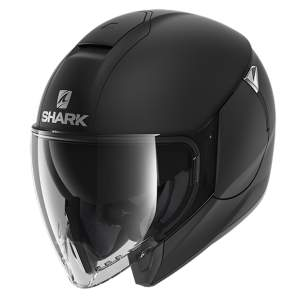 Motorcycle helmets City Cruiser by Shark