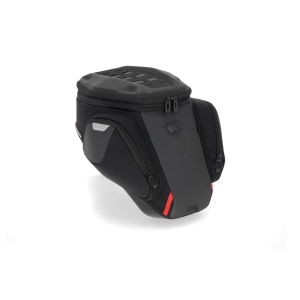 Bagage Pro GS 16-20L by SW Motech