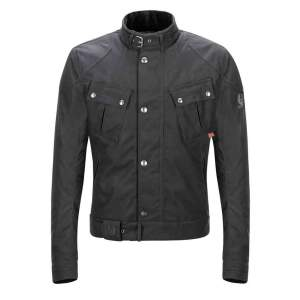 Vêtements de moto Sulby Straight Cordura by Belstaff