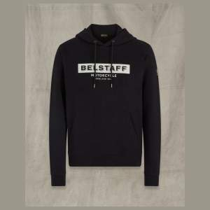 Vêtements de loisir Lister by Belstaff