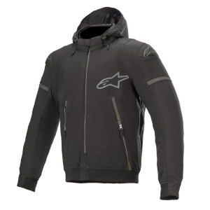 Motorcycle clothing Sektor V2 by Alpinestars