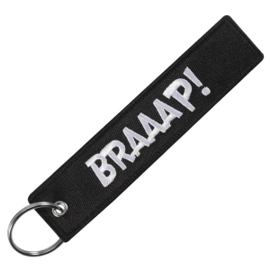 Braaap by EKO