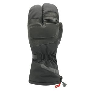 Handschoenen Turster by Racer