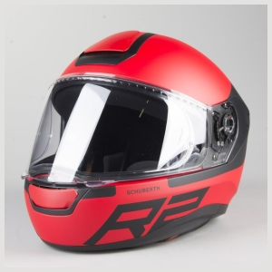 R2 Wing by Schuberth