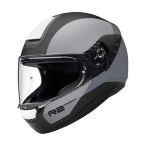 R2 Apex by Schuberth