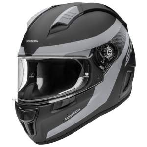 SR2 by Schuberth