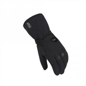 Handschoenen Unite RTX Verwarmd by Macna