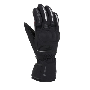 Gloves Hercule Lady GTX by Bering