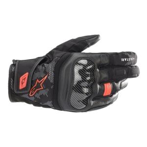 Handschoenen SMX Z Drystar by Alpinestars