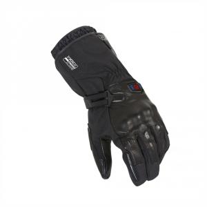 Handschoenen Progress RTX Verwarmd by Macna