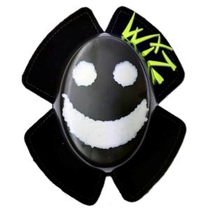Protectoren Wiz Smiley Face by WIZ