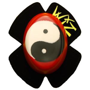 Protectoren Wiz Yin Yang by WIZ