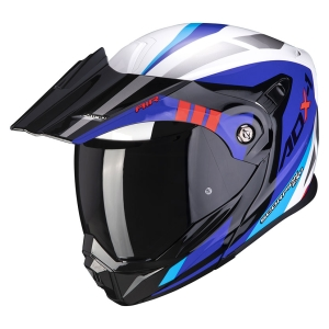 Motorhelm ADX1 Lontano by Scorpion