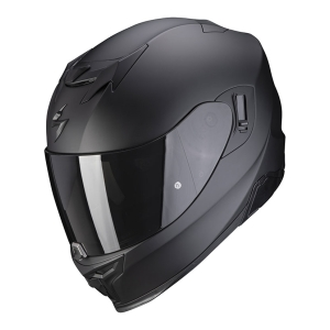 Motorhelm EXO 520 Air Solid by Scorpion