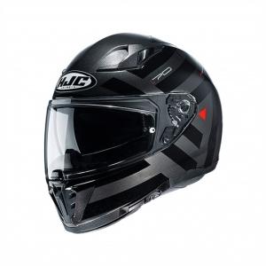 Casques de moto I70 Watu by HJC