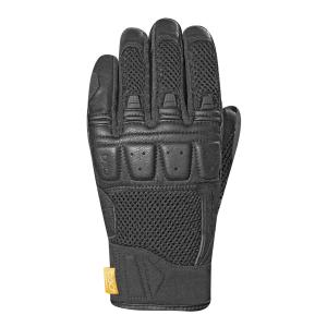 Handschoenen Ronin by Racer