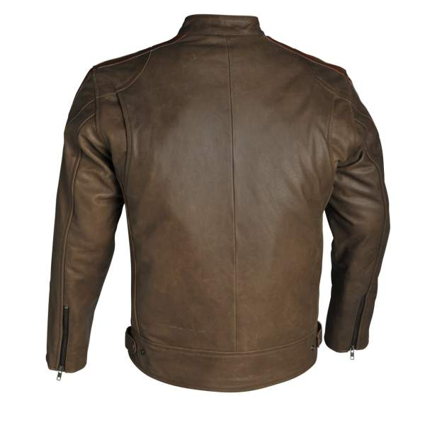 Vêtements de moto MP-6  by G&F