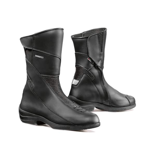 Motorcycle boots Simo by Forma