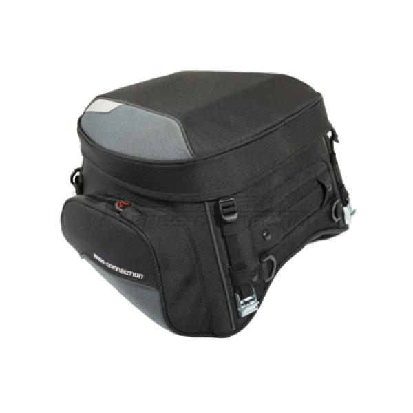 Motorbagage Rearbag 24L-36L by SW Motech