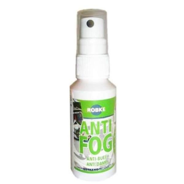 Onderhoudsproducten Anti-damp Spray 50ml by Robke