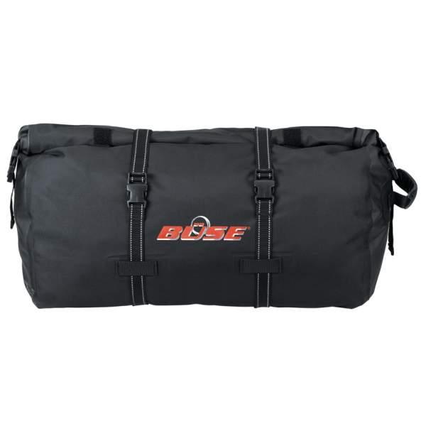 Motorbagage Cargobag 40L by Büse
