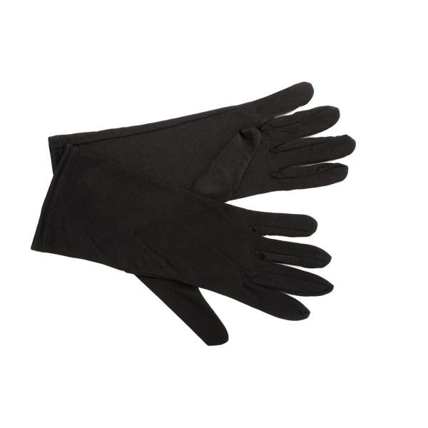 Onderhandschoenen Onderhandschoen Zijde by DIVWP