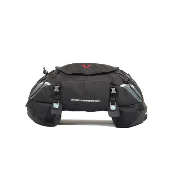 Motorbagage Cargobag 50L by SW Motech