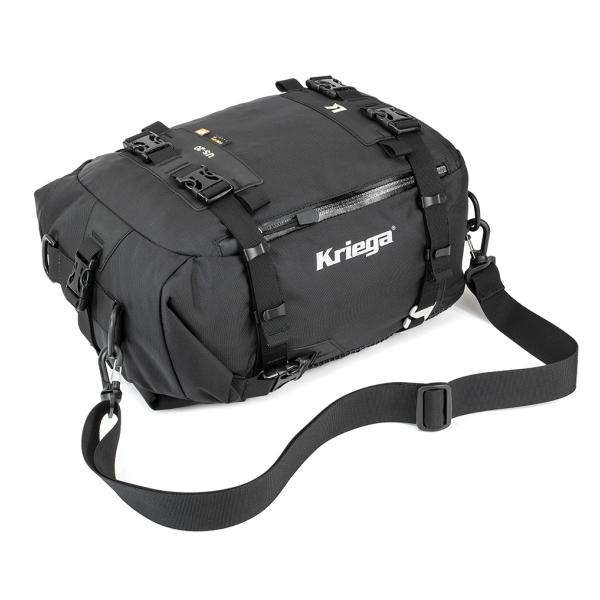 Motorbagage Drybag US20 by Kriega