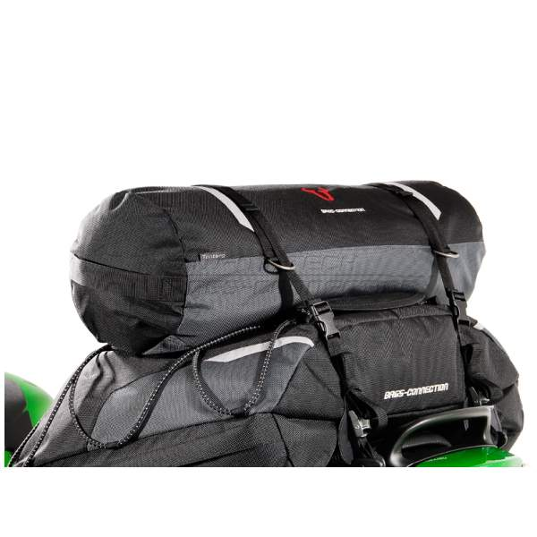 Motorbagage Tentbag 22 L by SW Motech