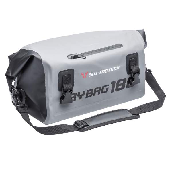 Motorbagage Drybag 180 by SW Motech