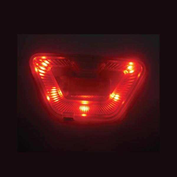 Vision Led Light by Macna