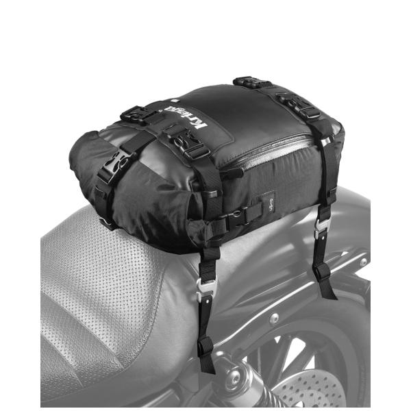 Motorbagage Drypack US10 by Kriega