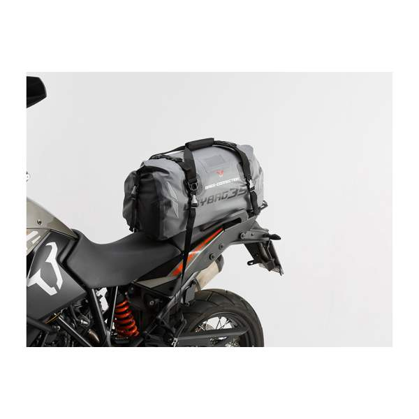 Motorbagage Roltas 350 by SW Motech