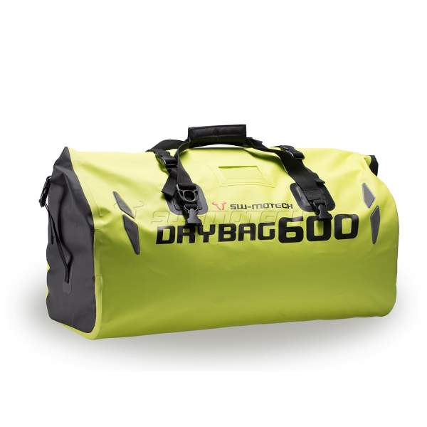 Motorbagage Drybag 600 60L by SW Motech