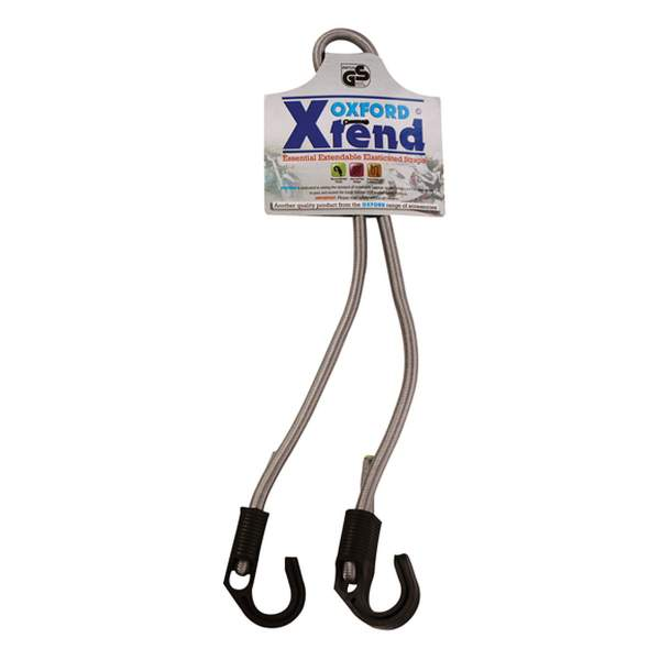 Bagage Spinbinder X-Tend by Booster