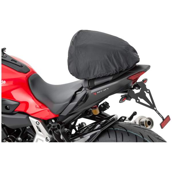 Motorbagage Trentino II by Q-Bag