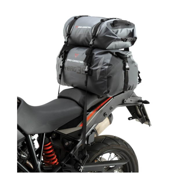 Motorbagage Roltas 250 25L by SW Motech