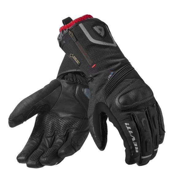 Motorcycle gloves Taurus GTX by Rev'it!