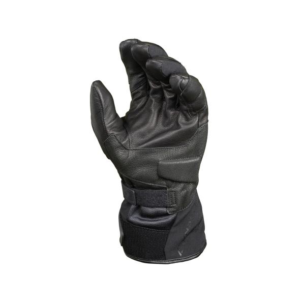 Verwarmde handschoenen Atom Heated RTX Verwarmd by Macna