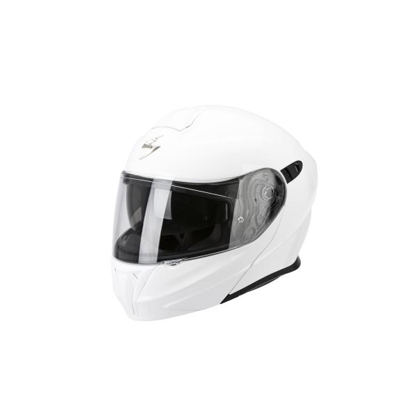 Motorhelmen EXO 920 Solid by Scorpion