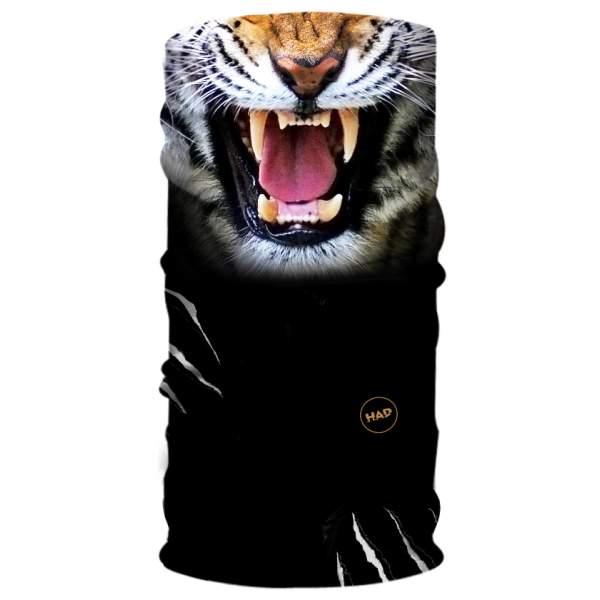 Motorkledij Had Tiger by Had