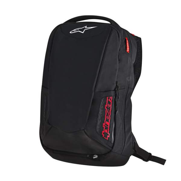 Motorbagage City Hunter by Alpinestars