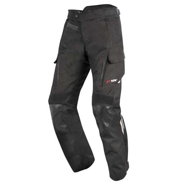 Motorcycle clothing Andes Drystar V2 by Alpinestars