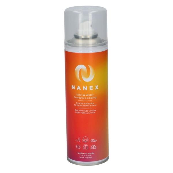 Onderhoudsproducten Spray Waterdicht Nanex 300ml by Liquid Skin