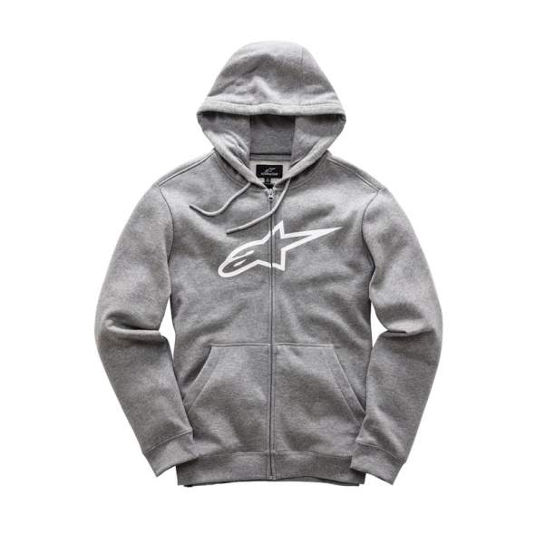 Motorkledij Ageless Fleece by Alpinestars