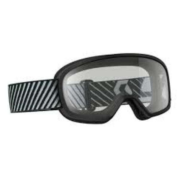 Bril Goggle Buzz  by Scott